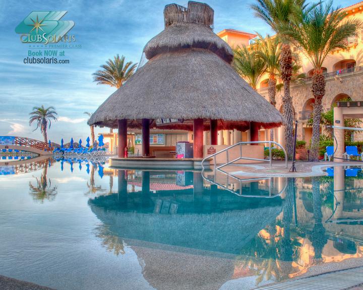 All Inclusive Los Cabos Resorts Los Cabos All Inclusive Vacation